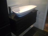 kylpyhuone_kalusteet.jpg