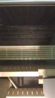 sauna_musta.jpg